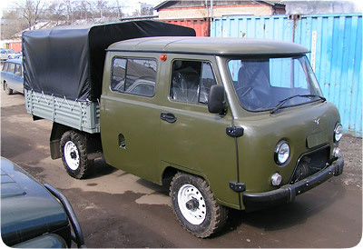 uaz-39094-real